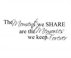 shared moments.jpg