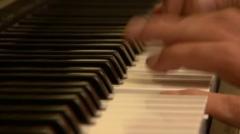 tirer sur le pianiste,fausses notes
